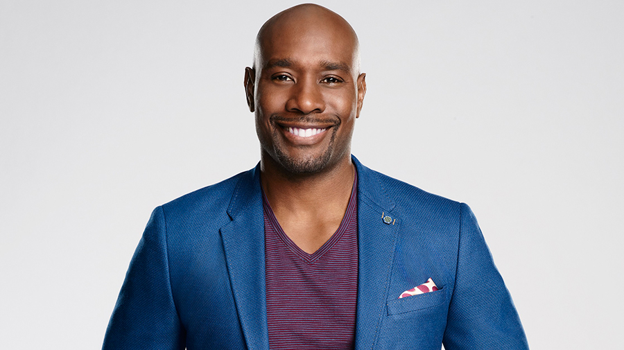 Image for Último episodio de 'Rosewood'